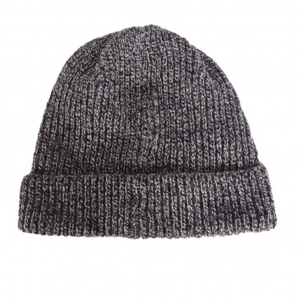 PM040502-987/CHARCOAL PEPE JEANS E2 BARRY HAT ΣΚΟΥΦΟΣ ΑΝΘΡΑΚΙ