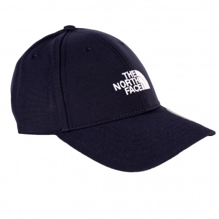 NF0A4VSVRG11 THE NORTH FACE RCYD 66 CLASSIC HAT AVIATOR NA ΚΑΠΕΛΟ ΜΠΛΕ