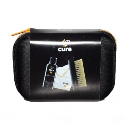 1044158 Crep Protect - Cure Ultimate Cleaning Kit