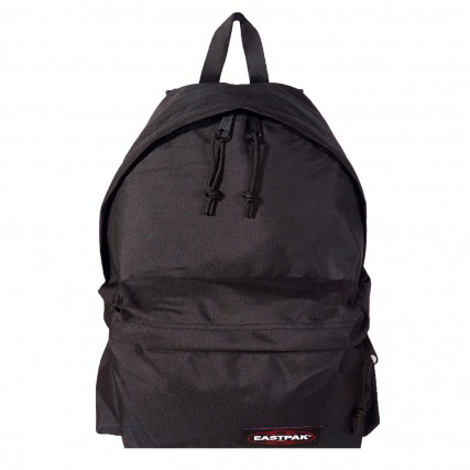 EK62062X.62X EASTPAK UNISEX ΤΣΑΝΤΑ BACKPACK MULTI