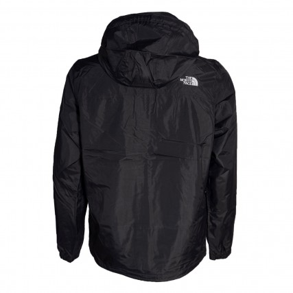 NF0A2VD5KX71 NORTH FACE ΑΝΔΡΙΚΟ ΜΠΟΥΦΑΝ ANTIANEMIKO ΜΑΥΡΟ